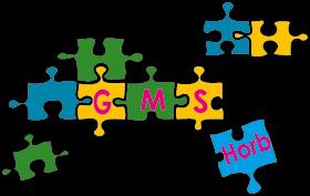 Moodle Gemeinschaftsschule Horb